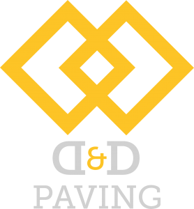 D&D Paving Ltd - Inverness Pavers