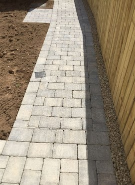 completed pathway inverness